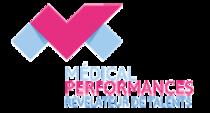 groupe de polyclinique, établissement spécialisé pneumologie, pneumologue polyvalent expérimenté, recrutement médecins, cabinet recrutement médical, recrutement médecins Lille, Médical Performances