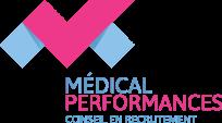 Hôpital privé, prise en charge patients, gynécologue, recrutement médecins, cabinet recrutement médical, recrutement médecins Lille, cabinet de recrutement médecins Lille, Médical Performances